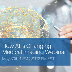 Copy of how ai is changing medical imaging webinar